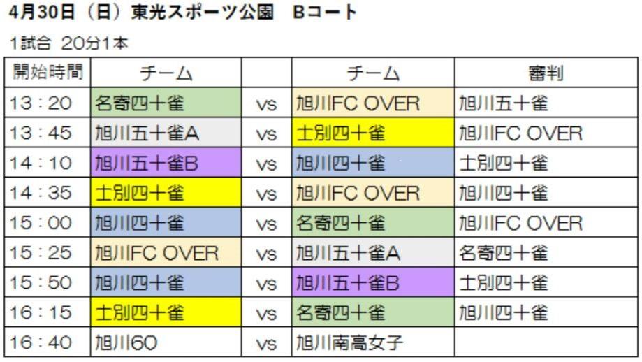20170430_douhoku_senior_league_pre-match