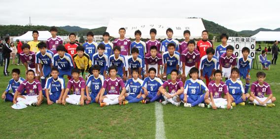 日韓交流事業