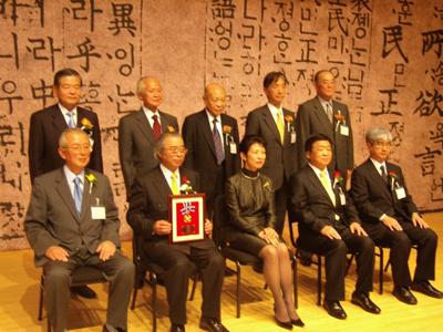 2010_afa_takamado_nikkan2