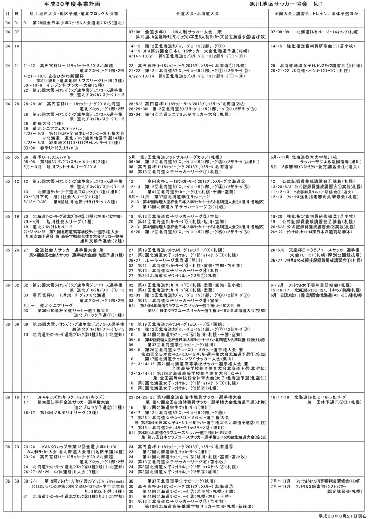 20180321_afa_business_plan-1