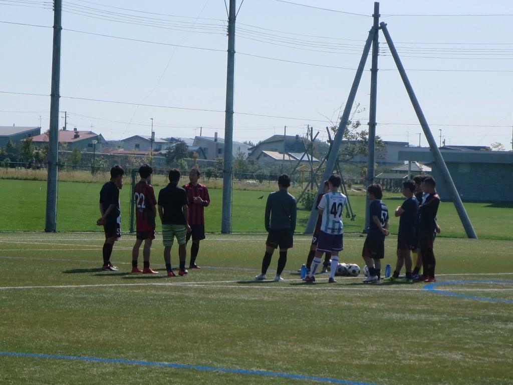 20190928_Deaf_Football_higashikawa1