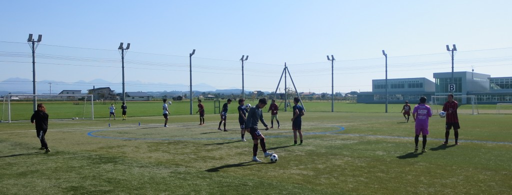 20190928_Deaf_Football_higashikawa2