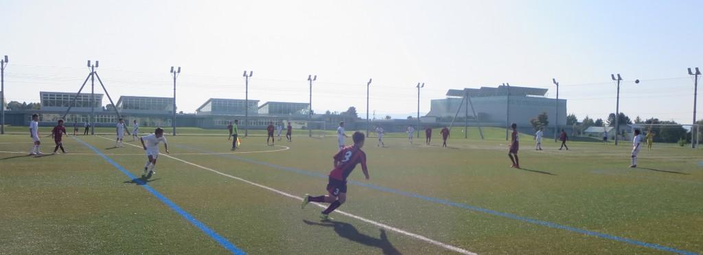 20190928_Deaf_Football_higashikawa5
