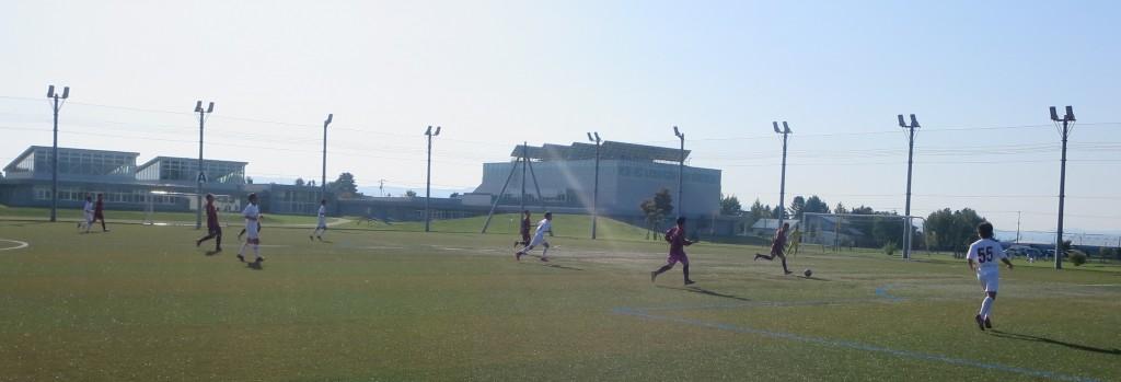 20190928_Deaf_Football_higashikawa6