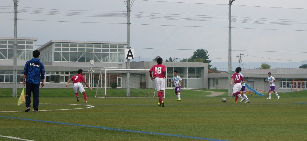 20190929_Deaf_Football_higashikawa3