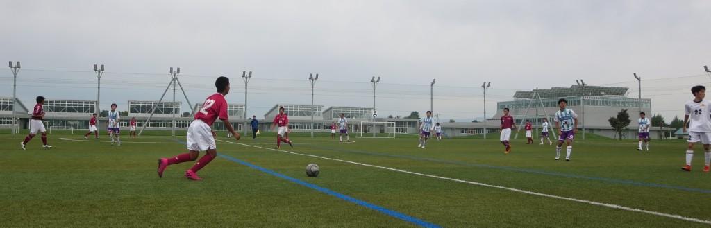 20190929_Deaf_Football_higashikawa5