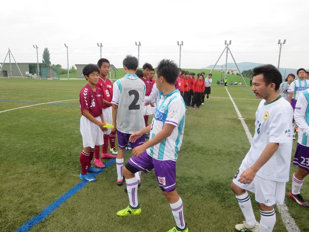 20190929_Deaf_Football_higashikawa6