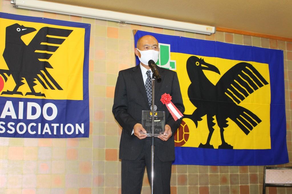 20201104HKFA award1